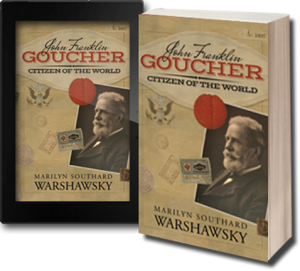 goucher_book_tablet